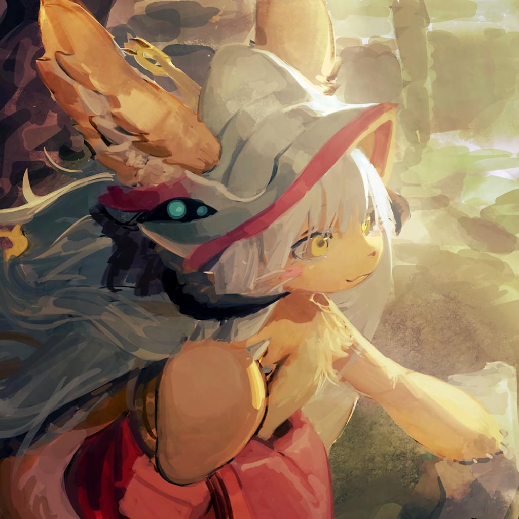 Avatar ID: 157339