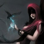 Avatar ID: 15734