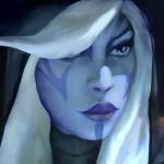 Avatar ID: 15741