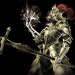 Avatar ID: 15751