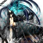 Avatar ID: 15755