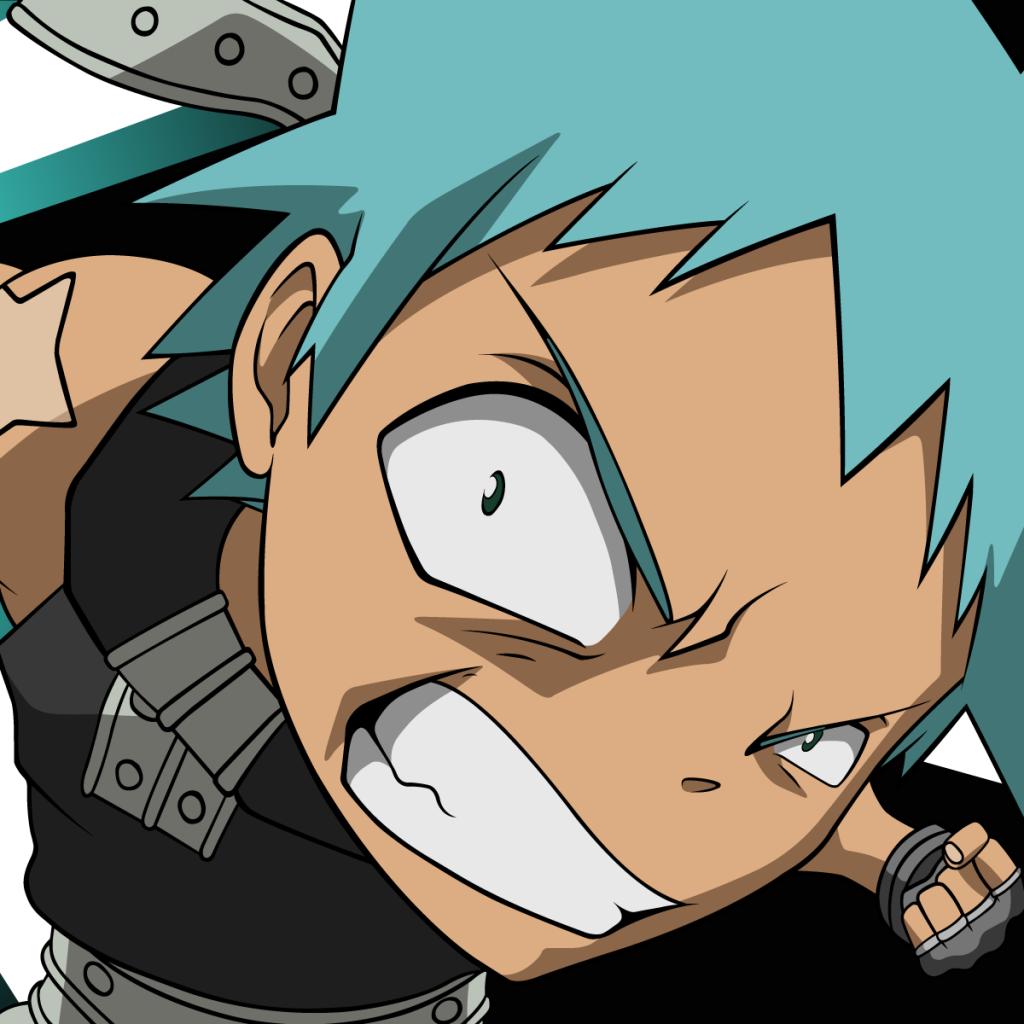 Avatar ID: 157550