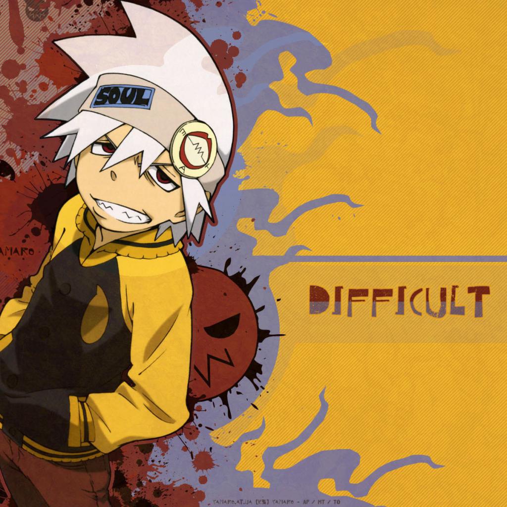 Avatar ID: 157578