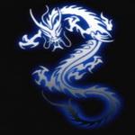 Avatar ID: 15765