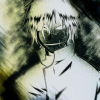 Avatar ID: 157103