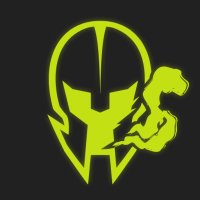 Avatar ID: 157165