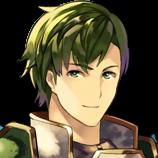 Avatar ID: 157179