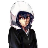 Avatar ID: 157713