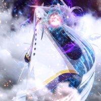 Avatar ID: 157790