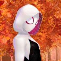 Avatar ID: 157801