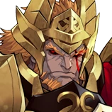 Avatar ID: 157881