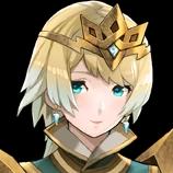 Avatar ID: 157882