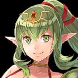 Avatar ID: 157928