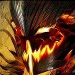 Avatar ID: 15708