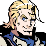 Avatar ID: 157184