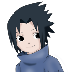 Avatar ID: 15733