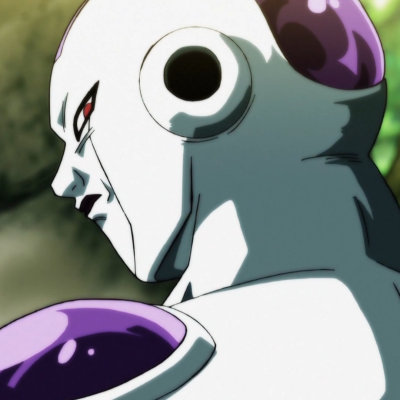 Avatar ID: 157673