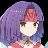 Avatar ID: 157819