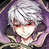 Avatar ID: 157852