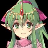 Avatar ID: 158046
