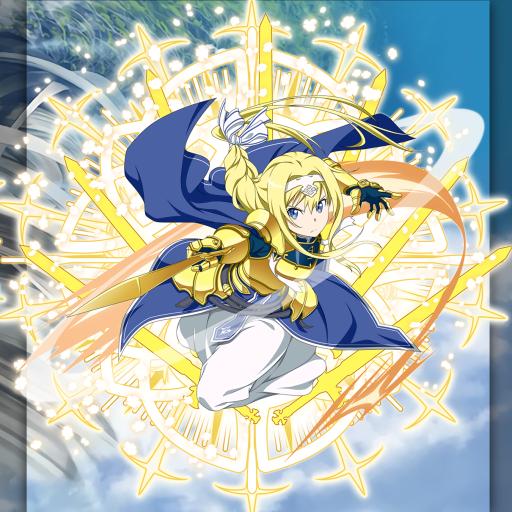 Avatar ID: 158086