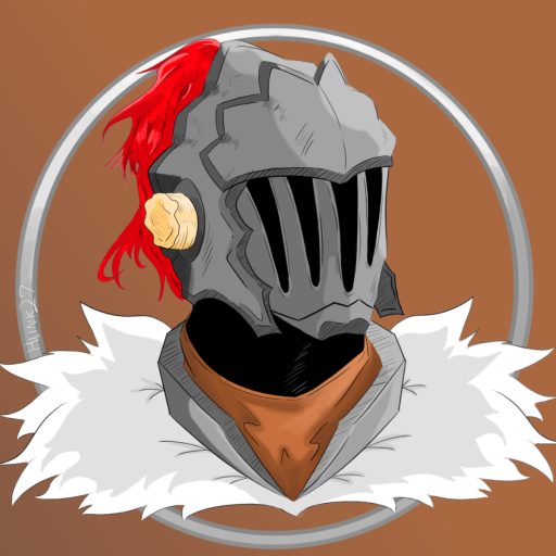 Avatar ID: 158087