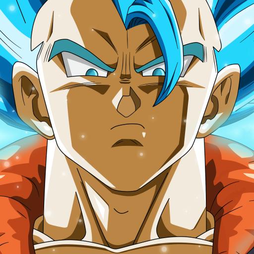 Avatar ID: 158168