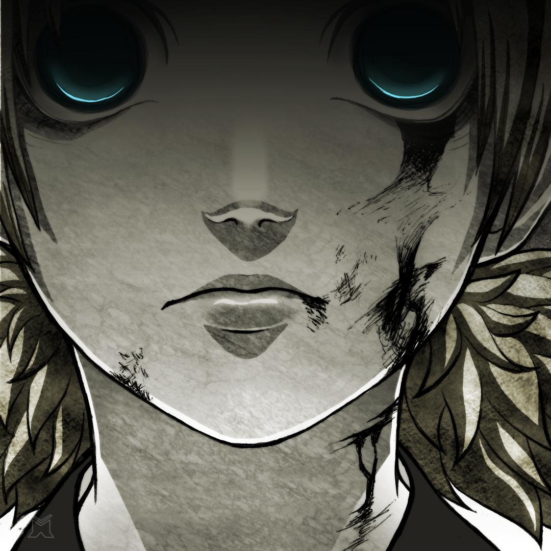 Avatar ID: 158456