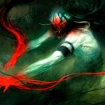 Avatar ID: 1585