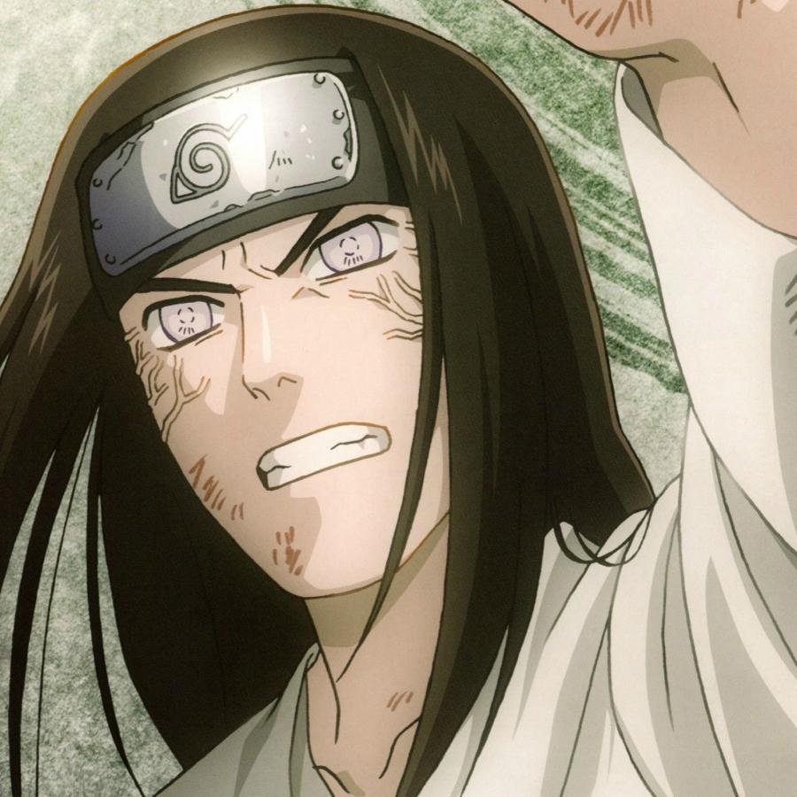 Avatar ID: 158596