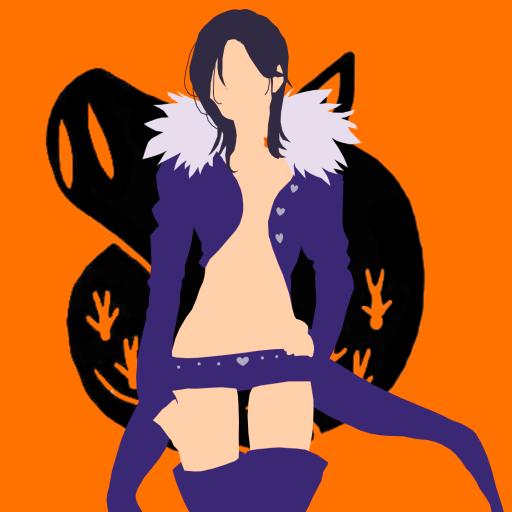 Avatar ID: 158718