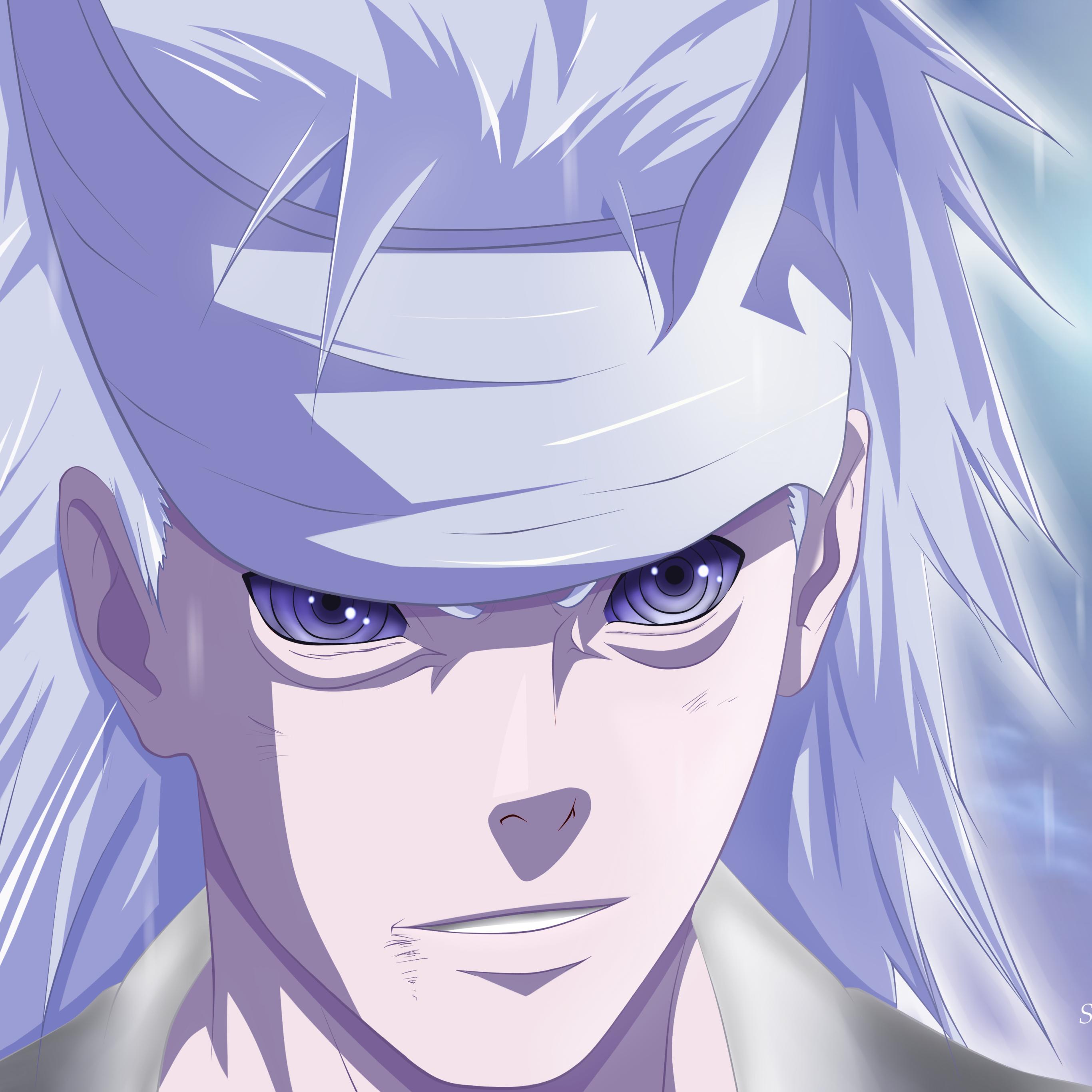 Avatar ID: 158763