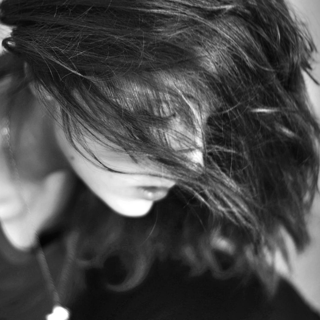 фото девушек шатенок на новый год не видно лица кристиночкины волосы