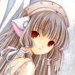 Avatar ID: 158432
