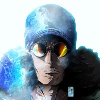 Avatar ID: 158518