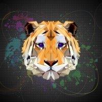 Avatar ID: 158660