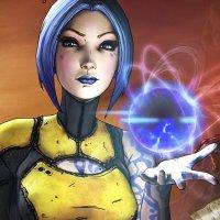 Avatar ID: 158739