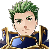 Avatar ID: 158045