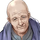 Avatar ID: 158047
