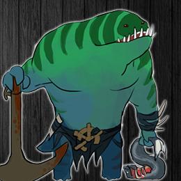 Avatar ID: 15868