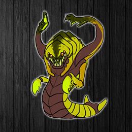 Avatar ID: 15869