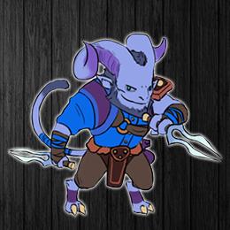 Avatar ID: 15870