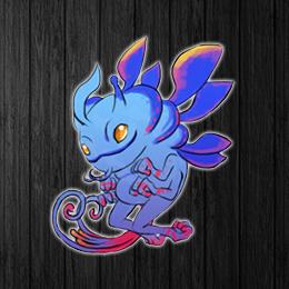 Avatar ID: 15882