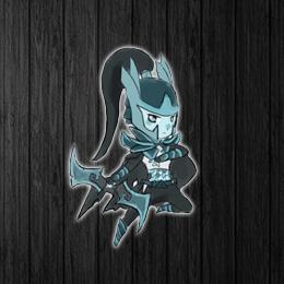 Avatar ID: 15883