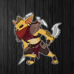Avatar ID: 15885