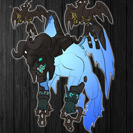 Avatar ID: 15886