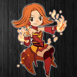 Avatar ID: 15887