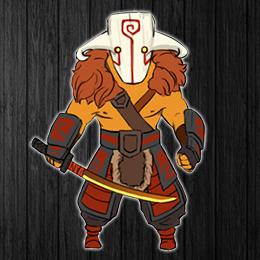 Avatar ID: 15888