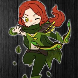 Avatar ID: 15889