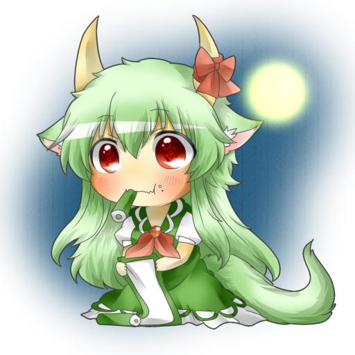 Avatar ID: 158920